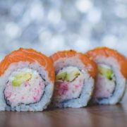 close-up-photo-of-three-sushi-1148086